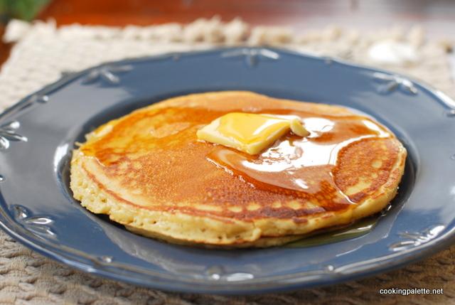 american pancakes (9)