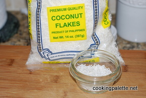 coconut rice lime (7)