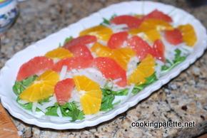 crunchy citrus salad (4)