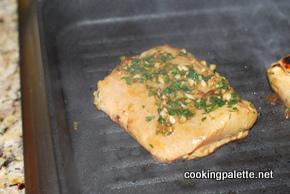 mahi mahi sweet sour marinade (5)