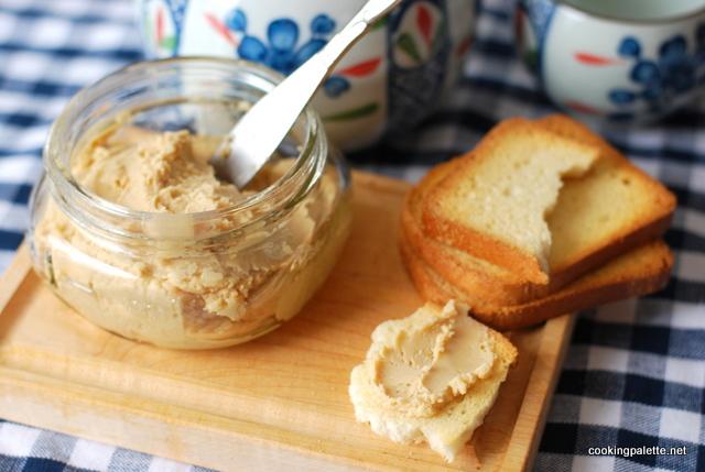 nut butter (12)