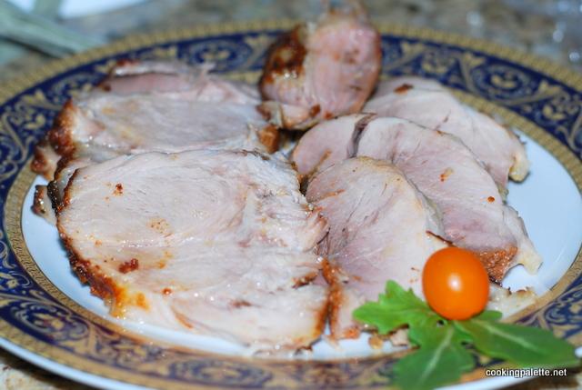 pork shoulder with paprika spices (4)