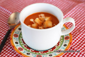 tomato soup with warm spices (13)