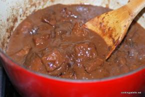 beef choc prune sauce (10)