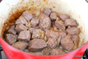 beef choc prune sauce (3)