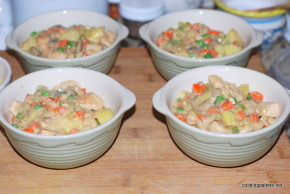 chicken pot pie (23)