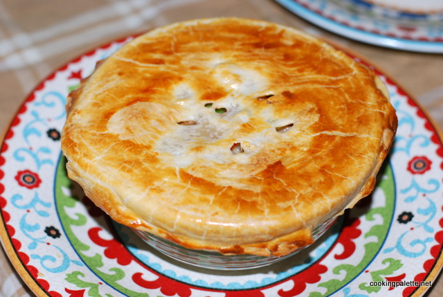 chicken pot pie (35)