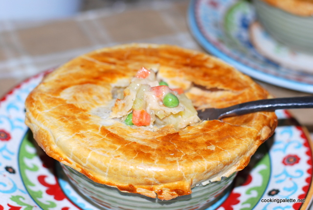 chicken pot pie (39)