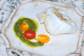 fish spanish salsa verde (10)