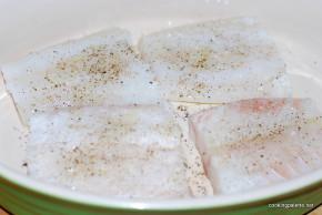 fish spanish salsa verde (2)