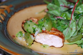 ginger lime chili chicken breast (5)