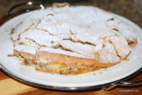 huguenot torte  (14)