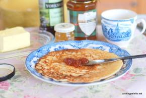 staffordshire oatcakes  (18)