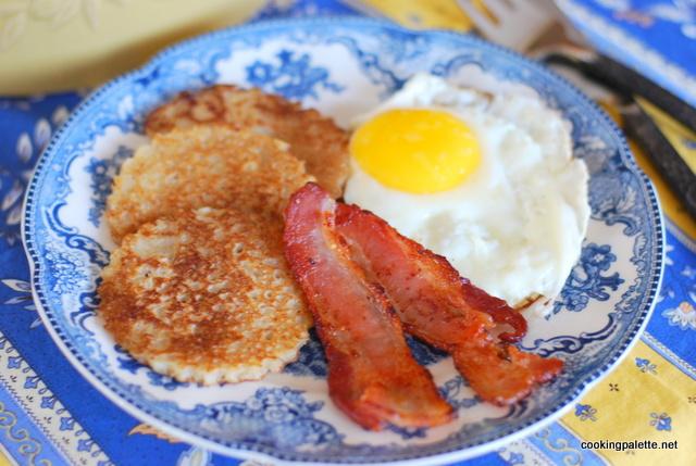 staffordshire oatcakes 2 (2)