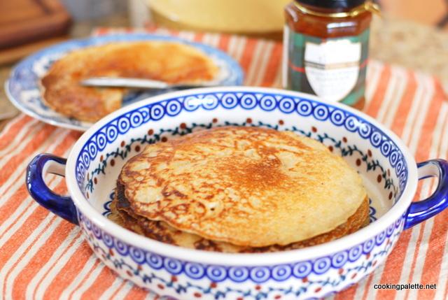 staffordshire oatcakes  (20)