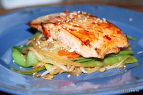 asian salmon with veg stir fry (8)-001
