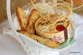 biscotti (13)