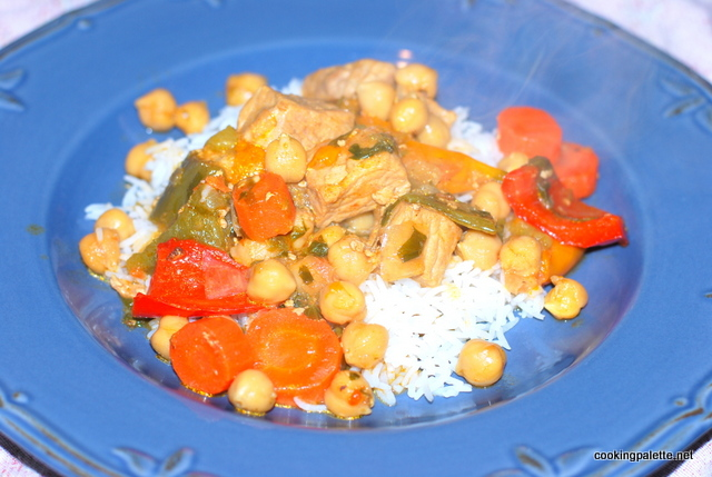 paprika pork with peppers and garbanzo (17)