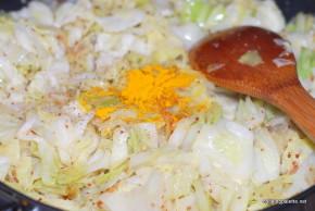 turmeric dijon cabbage (6)