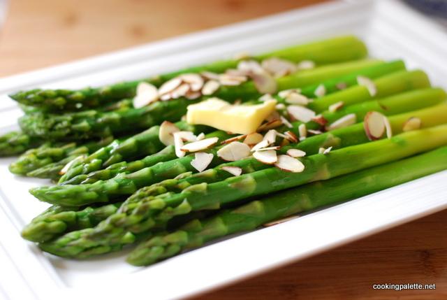 asparagus almadine (10)