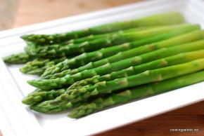 asparagus almadine (3)