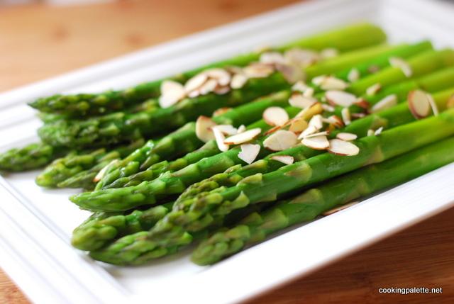 asparagus almadine (7)