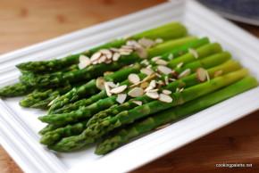 asparagus almadine (9)