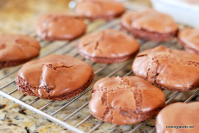 choc brownie cookies (11)