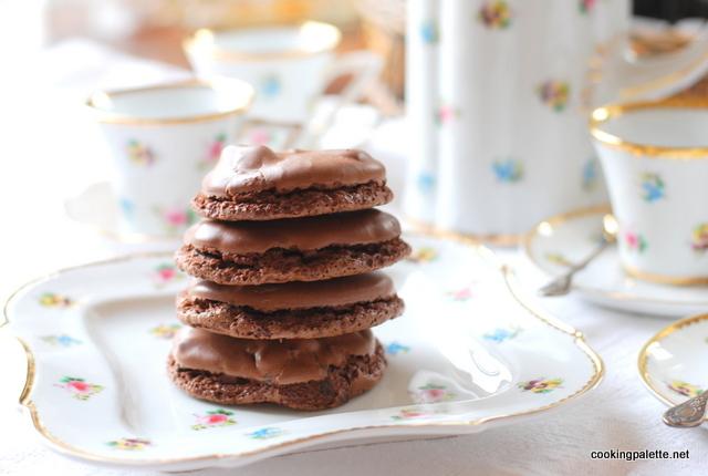 choc brownie cookies (17)