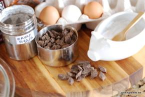 choc brownie cookies (3)