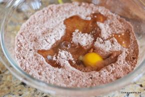 choc brownie cookies (5)
