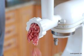 burgers to freeze (3)