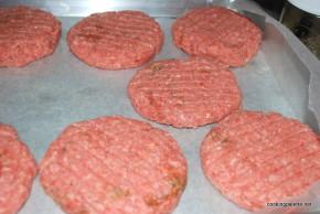 burgers to freeze (6)