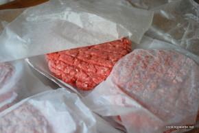 burgers to freeze (9)