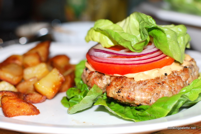 burgers with chipotle mayo (3)-001