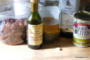 date and olive tapenade  (1)