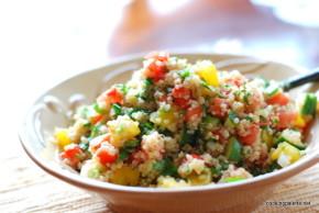 quinoa tabuleh (14)