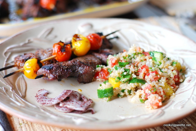 quinoa tabuleh (19)