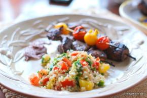 quinoa tabuleh (21)