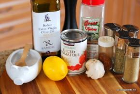 shish kabob tomato sause (1)
