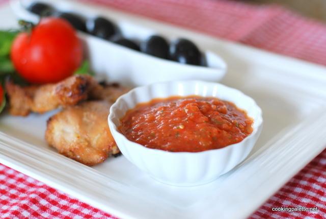 shish kabob tomato sause (11)