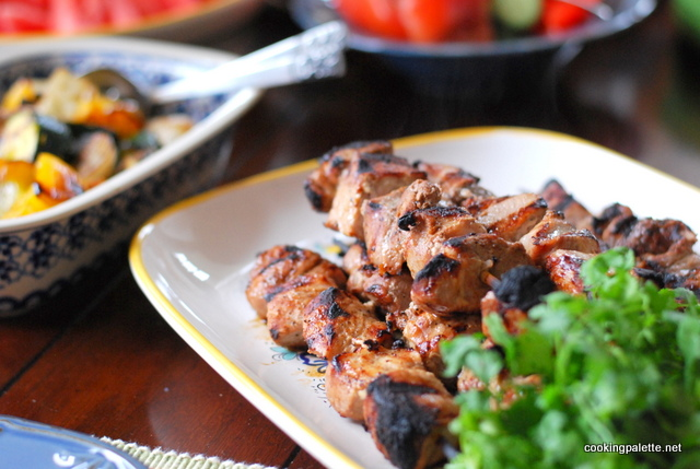 brined pork kebabs (11)
