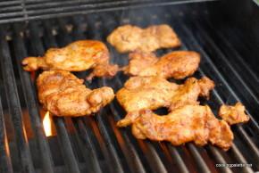 piri piri chicken (8)