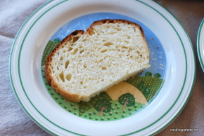 breakfast bread (19)