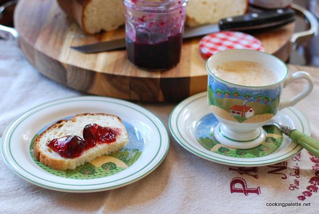 breakfast bread (20)