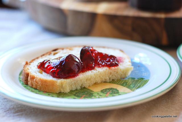 breakfast bread (23)