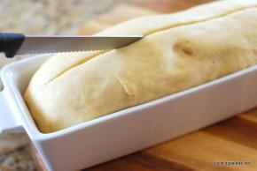 breakfast bread (8)