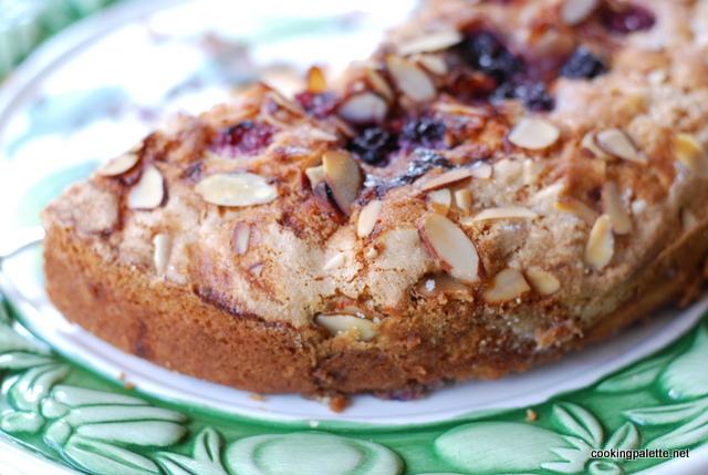 cherry cake (11)