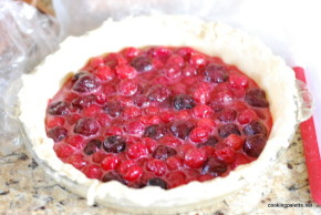 cherry pie  (10)