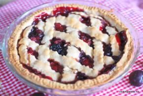 cherry pie  (18)